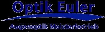 optik_euler